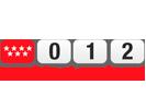 logo-012-2