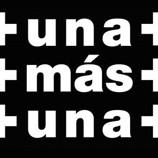 logo_una-una-cuadrado-negro-web-20130911