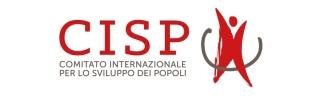logo-cisp-colori