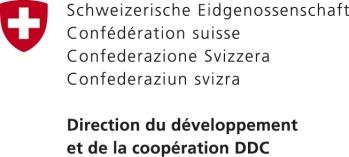 logo-ddc-suisse