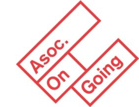 logoAsoc_Ongoing